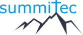 summiTec Industriekletterer Logo
